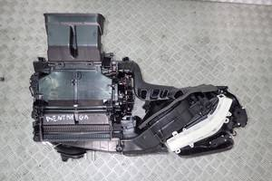 б/в Автономна пічка Bentley Mulsanne