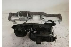 б/у Автономная печка Maserati Levante
