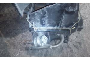 б/у Радиаторы печки ВАЗ 2101