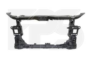 Передняя панель Honda Civic FC '16- седан (Signeda) 71410TBAA01