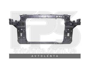 Передняя панель Hyundai ix-35 10-15 (FPS)