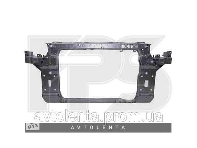 Передня панель Hyundai ix-35 10-15 (FPS)- объявление о продаже  в Києві
