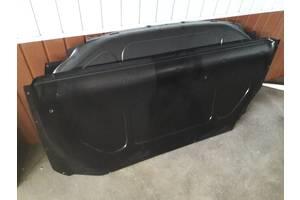 Перегородки салона Volkswagen T5 (Transporter)