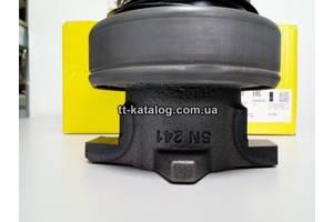 Новые Подшипники выжимные гидравлические Daf XF 95