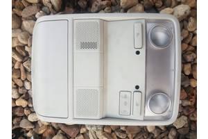 Плафон освещения салона для Volkswagen Passat CC