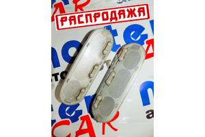 б/у Реле освещения панели приборов Renault Megane