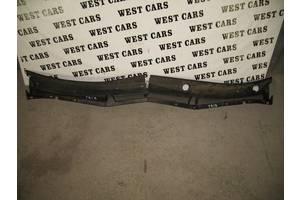 Б/У  Пластик под лобовое стекло Tribeca 91411XA00A. Лучшая цена!