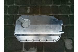 Новые Поддоны масляные Audi A6