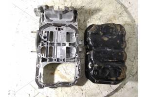 б/у Поддоны масляные Mazda 6