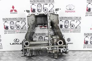 Поддон мотора 3.6 Верх Subaru Tribeca (WX) 06-14 (Субару Трибека (ВХ))