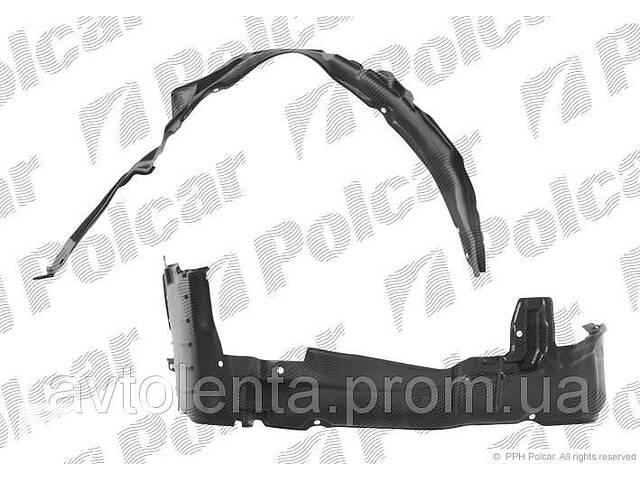 продам Подкрылок передний лев. для Mitsubishi Galant (Ea) 1.97- бу в Киеве