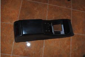 б/у Центральные консоли Mercedes ML 270
