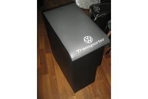 Новые Другие запчасти Volkswagen T5 (Transporter)