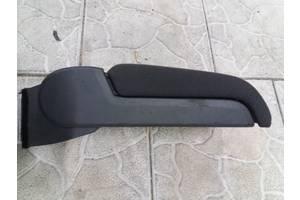 б/у Внутренние компоненты кузова Opel Vectra C