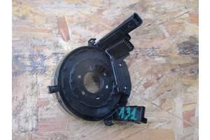 Подрулевое кольцо SRS 4E0953541A, 4E0953541, 4E0953541A, 4E0953541B, A00 2044 для Audi A6 (C6,4F) 2005-2011