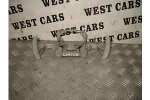 б/у Подрулевые переключатели Mitsubishi Lancer