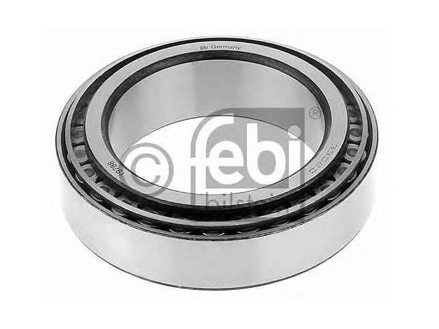 купить бу Подшипник ступицы колеса FEBI BILSTEIN для MERCEDES-BENZ OF Series в Харкові