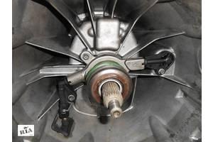 б/в Підшипники вижимні гідравлічні Mercedes Sprinter