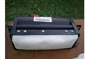 Подушки безопасности Volkswagen Passat B5