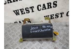 Б/У Подушка безопасности Grand Cherokee 1999 - 2004 p55116438ad. Вперед за покупками!