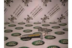 подушки редуктора Land Rover Range Rover