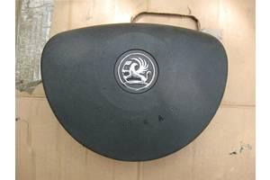 Подушки безопасности Opel Corsa