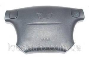 Новые Подушки безопасности Daewoo Lanos