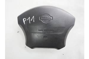 б/у Подушки безопасности Nissan Terrano II