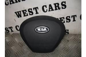 б/у Подушки безопасности Kia Ceed