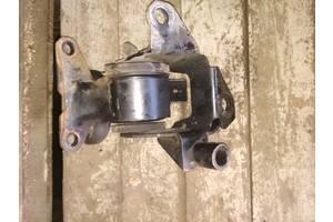б/у Подушки кузова Mazda 6