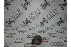 подушки редуктора Audi A6
