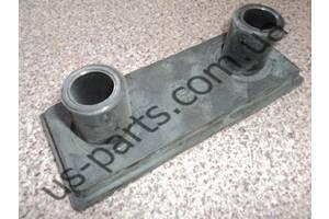 Подушка двигателя CATERPILLAR ISM/DD/CAT передней опоры нижняя BCD 289451