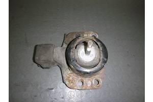Подушка двигателя правая (2,5  dci) OPEL MOVANO 2003-2010 (Опель Мовано), БУ-145000
