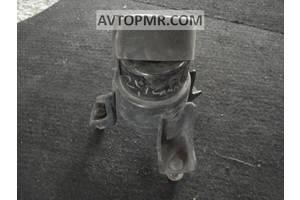 б/у Подушки мотора Toyota Camry