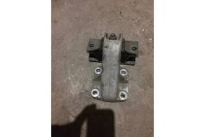 Подушки АКПП / КПП Fiat Ducato