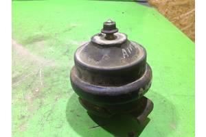 Подушка мотора chery amulet 1.6i
