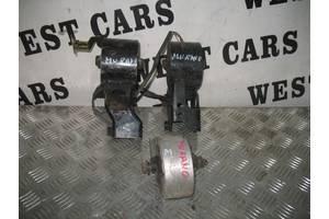 б/у Подушки мотора Nissan Murano