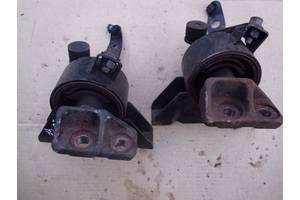 б/у Подушки мотора Mazda 626
