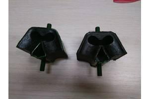 Новые Подушки мотора Audi 80