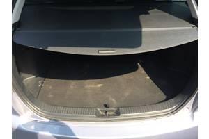 Полки багажника Mazda CX-7