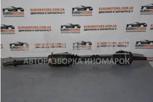 Полуось передняя правая (27/29) ABS (44) (Привод ) Nissan Primera 2.2dCi (P12) 2002-2007