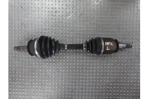б/у Полуоси/Приводы Nissan Pathfinder