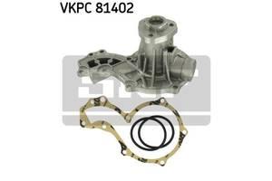 Помпа VKPC 81402