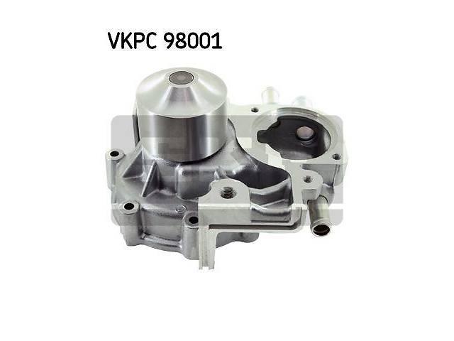 Помпа VKPC 98001- объявление о продаже  в Одессе