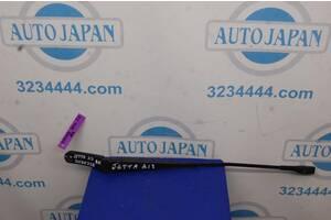 Поводок стеклоочистителя Volkswagen Jetta USA 10-17