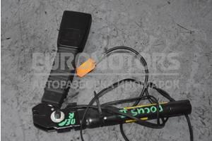 Преднатяжитель ремня безопасности передний правый с пиропатроном Ford Focus (II) 2004-2011 4M51A61208CA