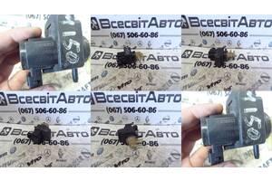 Преобразователь давления (соленоид) наддува 2.5dCi Renault Master 8200486264