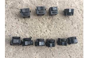 б/у Блоки управления освещением Volkswagen T3 (Transporter)