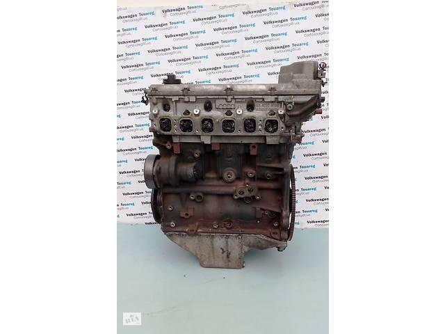 продам Продам Двигатель 3.2 V6 Бензин Volkswagen Touareg \ Фольксваген Туарег Таурег бу в Ровно