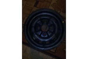 б/в диски Hyundai Accent